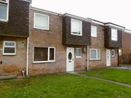 3 bed Terraced home in Cairnsmore Close...