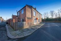 Myrtle Grove Terraced house to rent