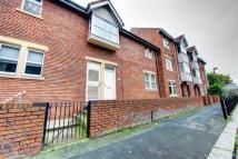2 bedroom Terraced property in Carville Road, Wallsend...