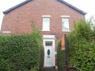 1 bedroom Flat to rent in Byron Avenue...