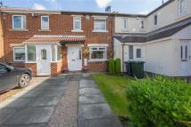3 bedroom Terraced property for sale in Ribblesdale, The Shires...
