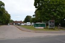 Commercial Property to rent in Unit 6...