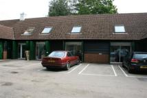 Commercial Property in Unit 15a...