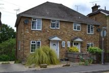 3 bedroom semi detached home in The Fairfield, Farnham...