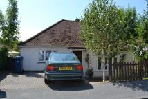2 bedroom Bungalow to rent in Hale Reeds, Heath End...