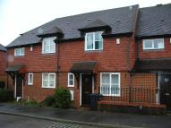 2 bedroom home to rent in Barncroft, Alfred Road...