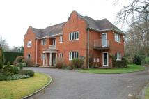 2 bed Flat to rent in Stockton House...