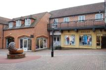 1 bed Flat to rent in Lion and Lamb Yard...