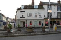 1 bed Flat to rent in Downing Street, Farnham...