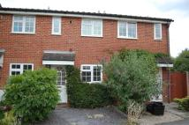 house to rent in Field End, Farnham...
