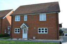 2 bed home to rent in Pentons Close...