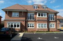 Flat to rent in Shortheath Road, Farnham