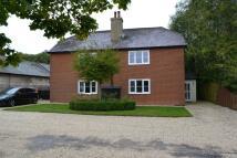 Cottage in Shalden, Nr Alton...