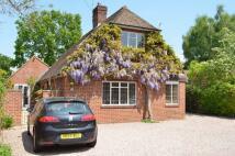 4 bedroom Detached home in Fullers Road, Rowledge...