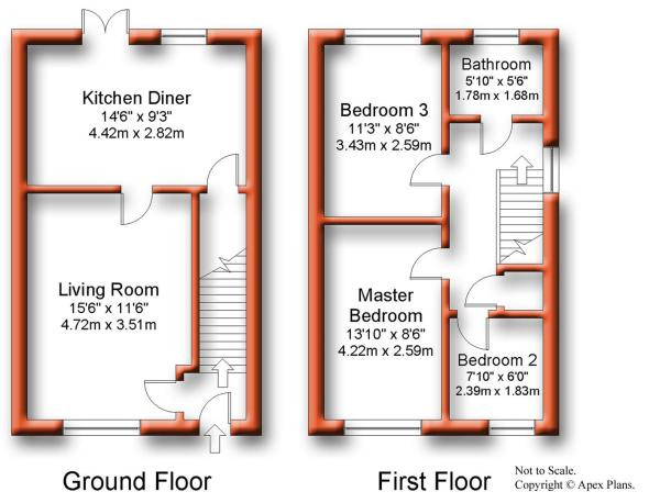 @1 Northfields Hutton Rudby Floor Plan.jpg