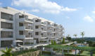 2 bedroom new development in Valencia, Alicante...