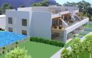 new Apartment for sale in Valencia, Alicante...