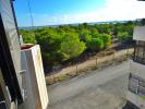 1 bed Apartment for sale in Torrevieja, Alicante...