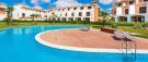Port d`Andratx new development for sale