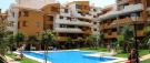 new Apartment for sale in Punta Prima, Alicante...