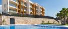 3 bedroom new Apartment in Villajoyosa-La Vila...