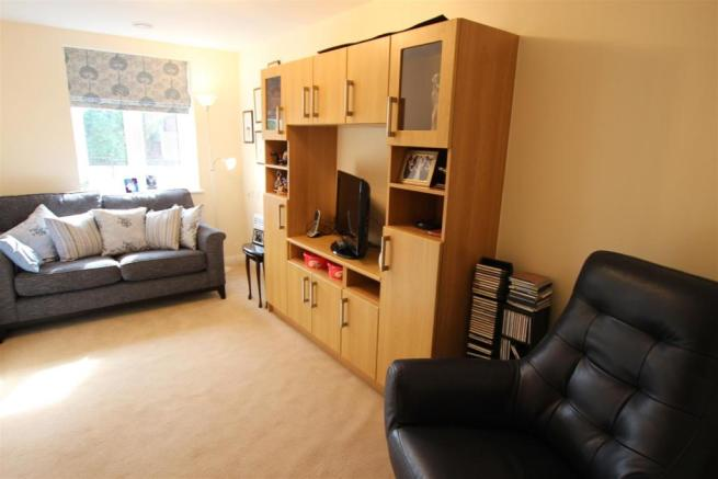 Lounge second view 12 Broadfield Court.jpg