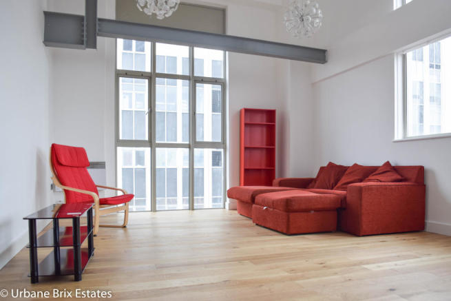 3 Bedroom Apartment For Sale In St Georges Mill 7 Wimbledon Street
