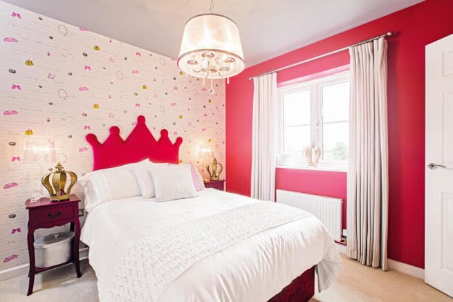 Earlswood_bedroom