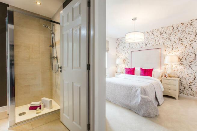 Earlswood_Bedroom_4