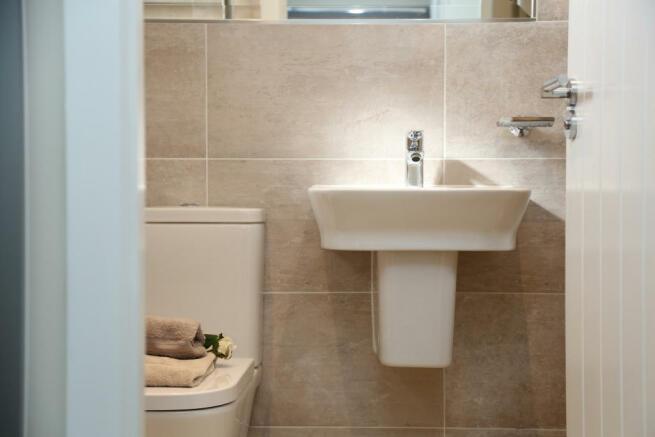 Osterley_bathroom