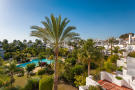3 bedroom Town House for sale in Andalucia, Malaga...