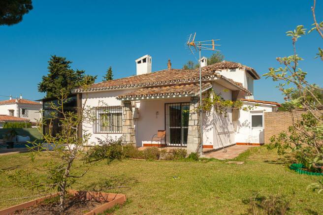 www.jmgstudio.es-13.