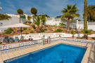 5 bedroom Villa in Andalucia, Malaga...