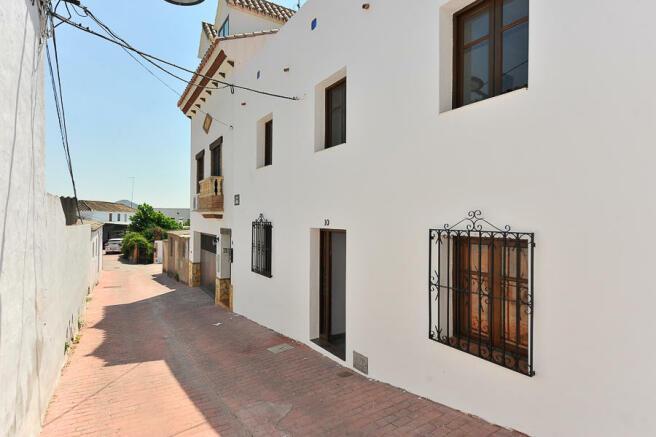 www.jmgstudio.es-4.j