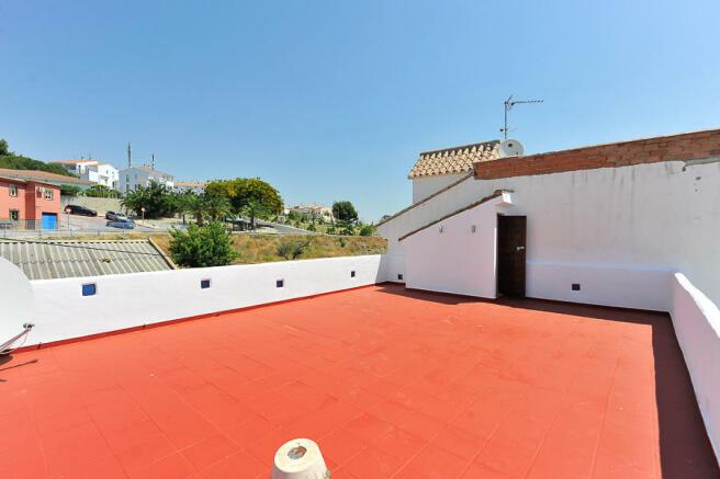 www.jmgstudio.es-26.