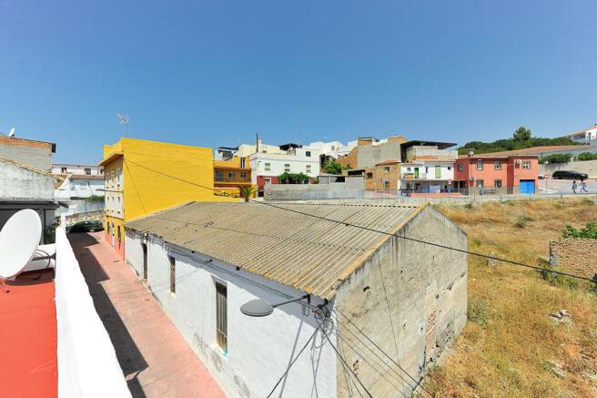 www.jmgstudio.es-24.