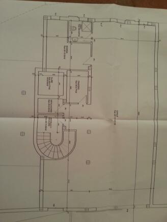floor plans Eadie