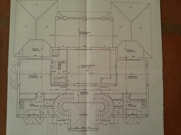 floor plans Eadie 3