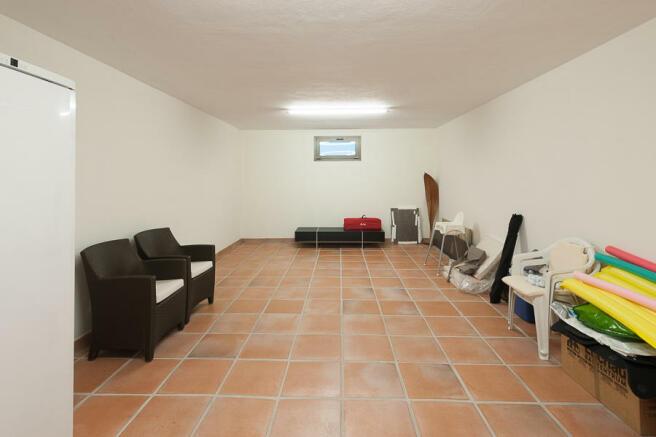 www.jmgstudio.es80.j