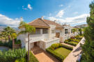 2 bedroom Town House for sale in Andalucia, Malaga, Mijas