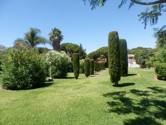 jardin comunitario.j