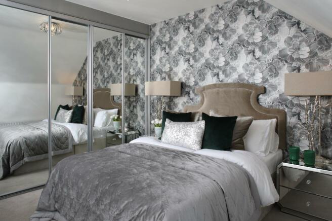 Chastleton_Bedroom4