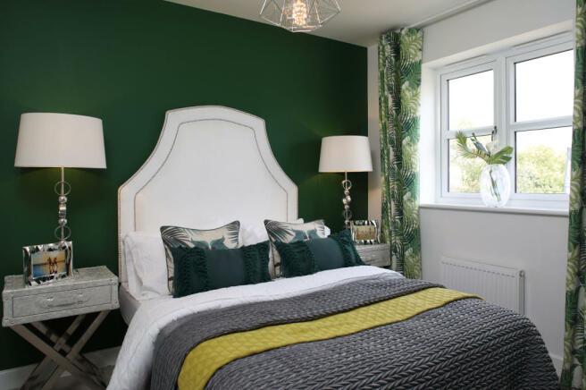 Chastleton_Bedroom2