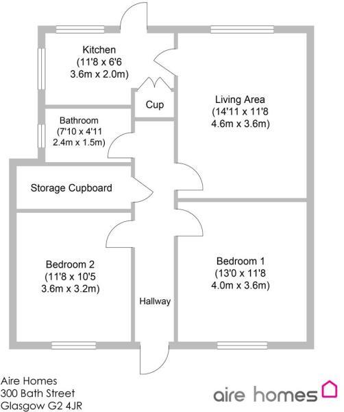 Floor_Plan_02.jpg