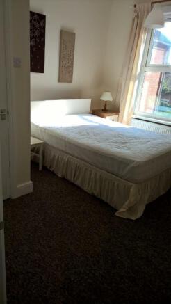 Bedroom3-ensuite