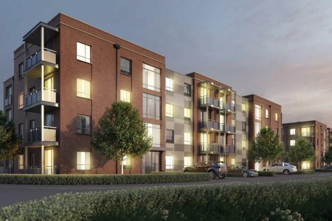 Commercial Property Keynsham