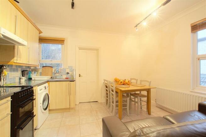9a Seaford Road_ Kitchen.jpg