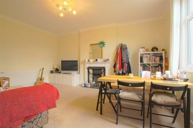 4,1 Denbigh Road - Living Room.jpg