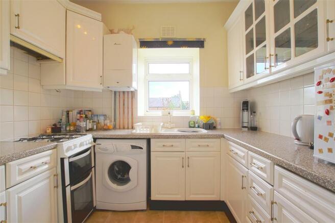 4,1 Denbigh Road - Kitchen.jpg