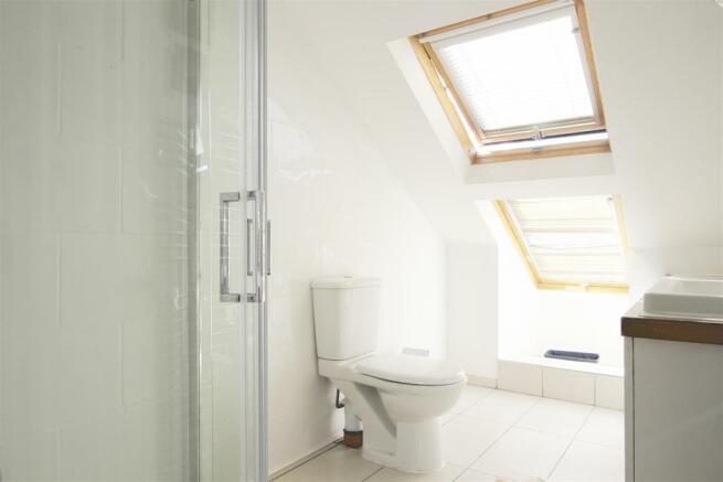 29 Dudley Gardens_ Shower Room.jpg